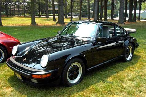 how to work on cars 1988 porsche 911 seat position control 1988 porsche 911 partsopen