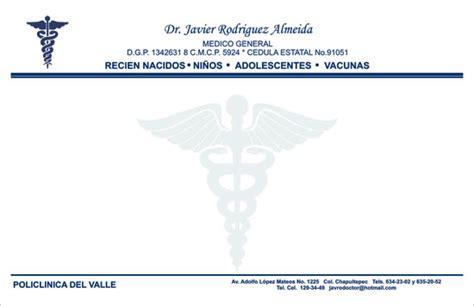imagenes de recetas medicas en blanco no me simpatizas recetas medicas para lo que se le ofrezca