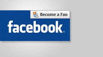 join our facebook page join our fan page on facebook