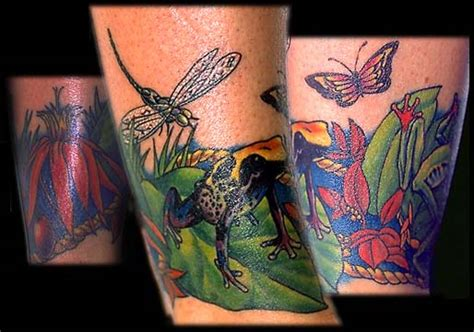dragonfly tattoo studio kuala lumpur k 214 pr 220 alti tattoo catalouge