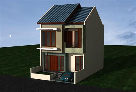 desain rumah dengan basement 15 desain rumah dengan basement