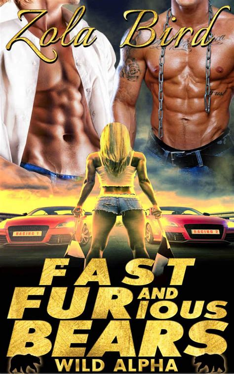 s curvy concierge a bwwm curvy shifter s curvy series books ebook bike fast and furious bears by bird zola