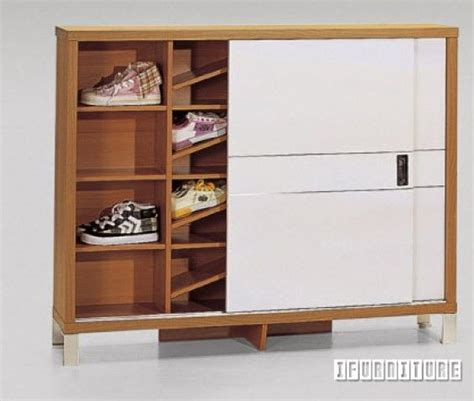 shoe storage cabinet ideas stella shoe storage ideas shoe storage