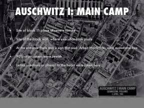 Auschwitz Camps 1 2 3 » Home Design 2017
