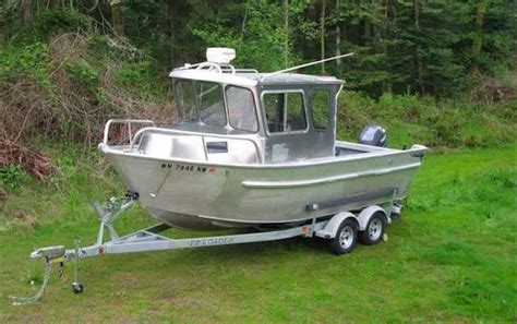 used aluminum fishing boats on craigslist aluminum boats http yachtsailor dk yachts