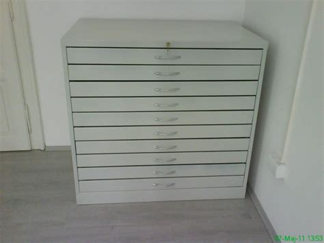 industrial storage cabinets with drawers storage cabinet with drawers industrial shoe cabinet