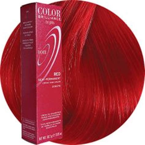 my results w ion color brilliance lightest cool blonde 1000 images about want my hair red again on pinterest