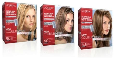 at home balayage kits brown hairs