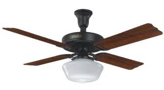 original ceiling fan hotel original with adaptair ceiling fan 23702 in