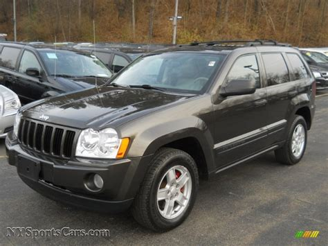 2005 grey jeep grand cherokee 100 grey jeep grand cherokee 2013 mineral gray