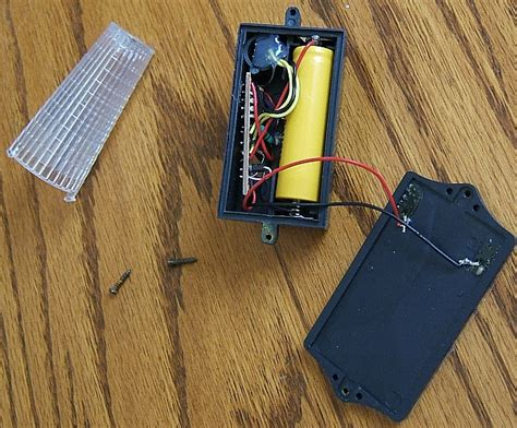 replacement solar light parts ideas for solar lighting
