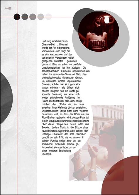magazine layout editorial best 25 magazine layouts ideas on pinterest magazine