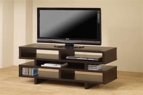 Unique Stands Bedroom Unique Tv Stand Ideas Bedroom Tv Stand Stands Corner