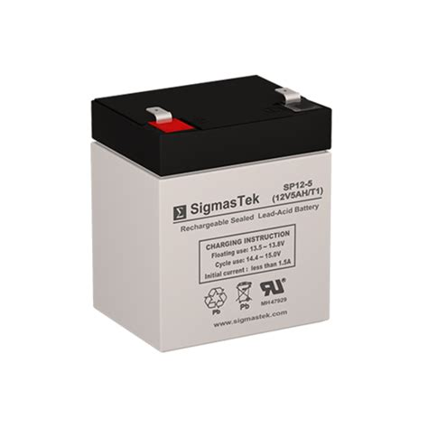 sigmastek adt security safewatch pro 3000 alarm battery