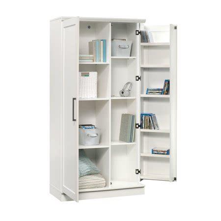 home kitchen cabinet storage home office storage