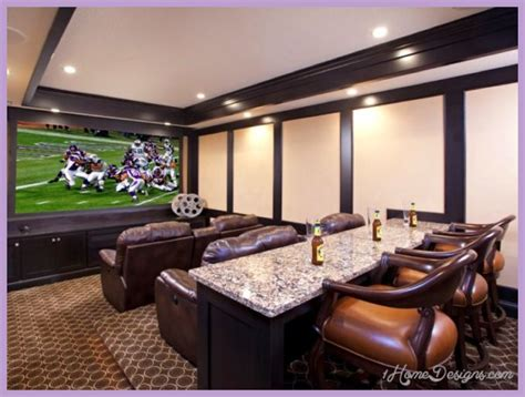 home theater room decorating ideas 10 best home theater room decorating ideas 1homedesigns