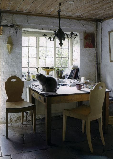 stunning rustic home office designs   inspire