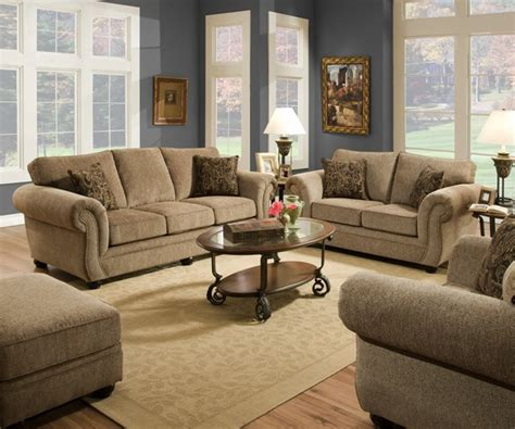 simmons couch and loveseat simmons upholstery melody upholstery sofa and loveseat