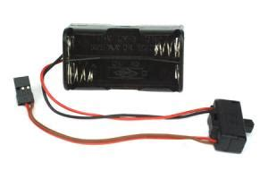 boat battery box with switch battery box switch 1 12 hydro proboat