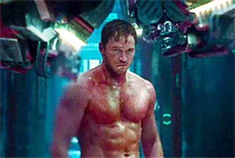 quills movie gif chris pratt marvel guardians of the galaxy peter quill i m