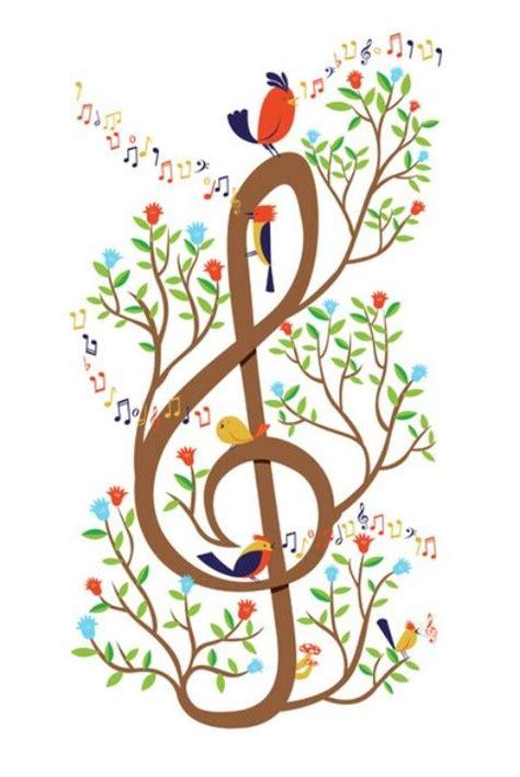 lyrics stars and music note tattoo chris hatch tattoo treble clef tree musician life pinterest trees and