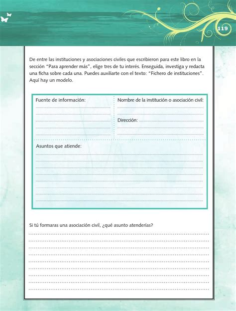 libro de cn de 5to grado libro de texto gratuito de quinto grado de primaria ciclo