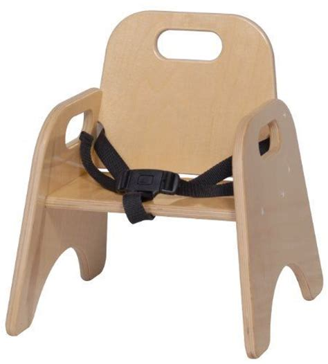 best baby moving chair 17 best images about preschool and daycare furniture on