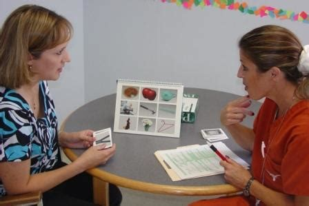online continuing education for ohio speech language