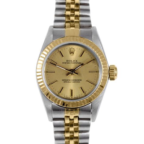 best replica store replica watches best replica watches stores reviews