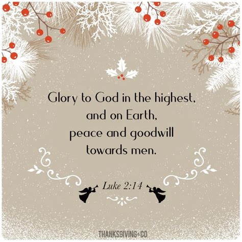 bible verses against traditional vhristmas 8 biblical quotes and scriptures