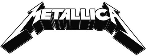 metallica png metallica music fanart fanart tv