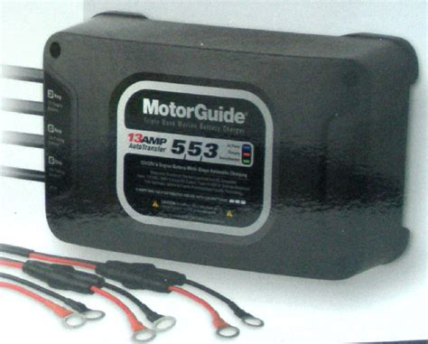 attwood motorguide 31713 bank 5 5 3 battery