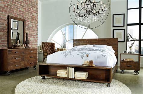 42 bedroom furniture deigns ideas design trends 20 industrial bedroom designs decorating ideas design