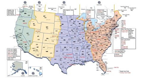 us map by time zones us time zone map and area codes time