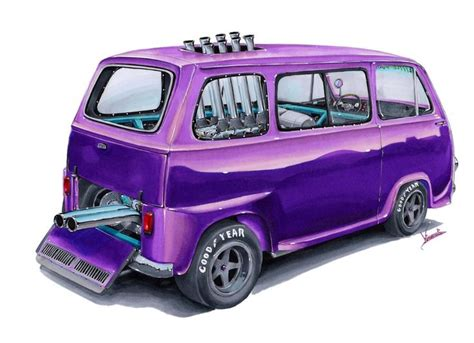 subaru 360 truck subaru sambar 360 little purple wagon by vsdesign69 on