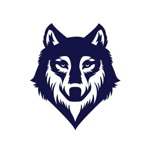 logo tattoo copyright 61 best wolf images on pinterest tattoo ideas wolf