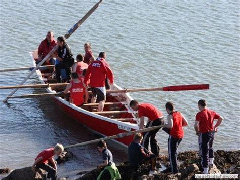 boat names ireland 171 best irish rowing boat 2 images on pinterest