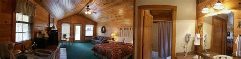 Cabins With Tubs In Oklahoma by 67 Best Images About Getaways On Resorts