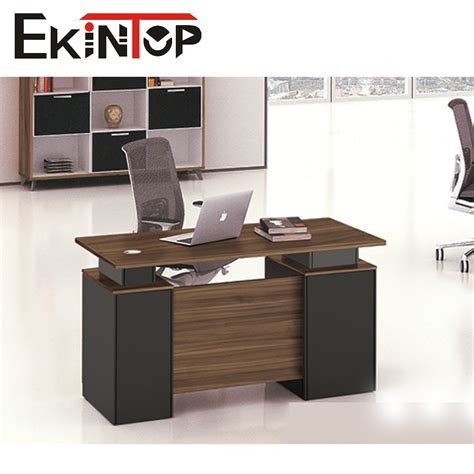 computer table design divanyfurniture high end furniture bafco office dubai