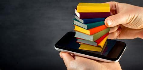 imagenes de redes sociales educativas 5 redes sociales para la educaci 243 n