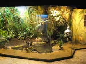 super reptile enclosure for large species animals pinterest