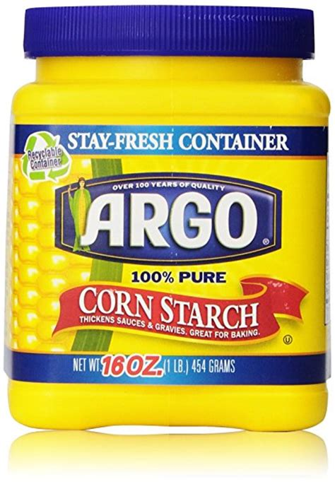 corn starch in hair cornstarch d 233 finition what is