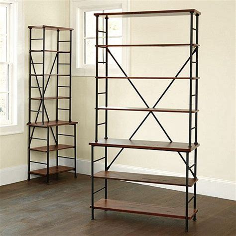 ballard designs sonoma 698 best images about shelves and other storage on