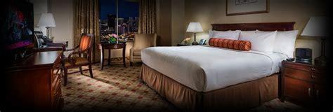 monte carlo room service vacation spotlight monte carlo las vegas