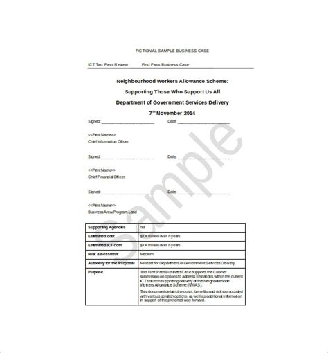 business template prince2 business template 12 free word pdf documents