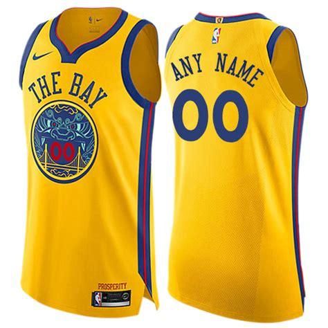 Kaos Nba Disain Nba 43 golden state warriors jersey for sale