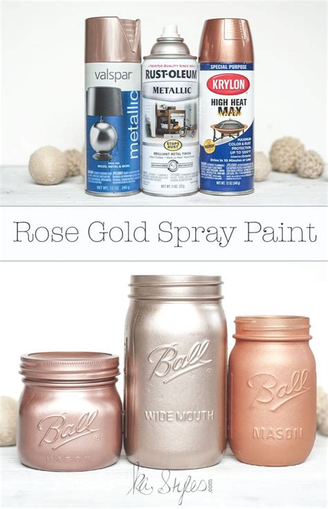 17 best ideas about spray paint colors on krylon colors krylon spray paint colors