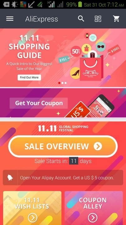 aliexpress exchange rate for naira aliexpress mobile application phones nigeria