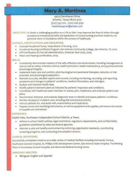 exles certified professional resume writing the resume guys