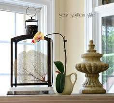 savvy southern style decorating with antlers 1000 images about vignettes on pinterest savvy southern